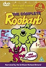 Roobarb SE