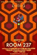 Watch Room 237