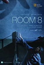 Watch Room 8