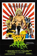 Watch Roots of Evil
