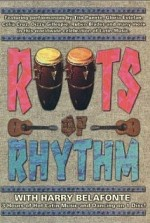 Watch Roots of Rhythm
