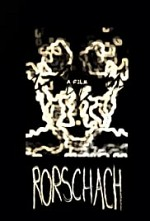 Watch Rorschach