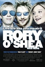 Watch Rory O'Shea Was Here