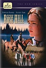 Watch Rose Hill