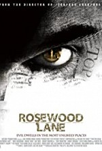 Watch Rosewood Lane