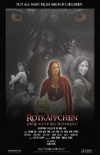 Watch Rotkäppchen: The Blood of Red Riding Hood