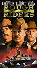 Watch Rough Riders