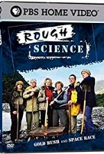 Rough Science SE