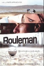 Watch Rouleman