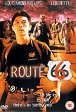 Watch Route 666
