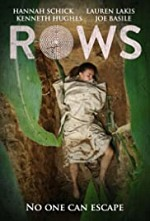 Watch Rows