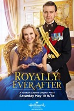Watch Royally Ever After