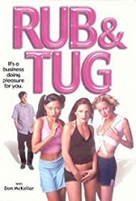 Watch Rub & Tug