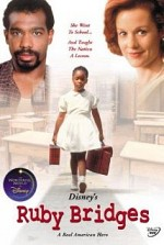 Watch Ruby Bridges