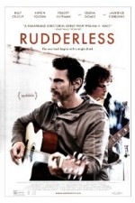 Watch Rudderless