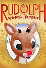 Watch Rudolph, the Red-Nosed Reindeer