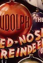 Watch Rudolph the Red-Nosed Reindeer