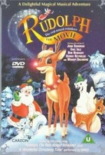Watch Rudolph the Red-Nosed Reindeer: The Movie
