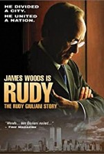 Watch Rudy: The Rudy Giuliani Story