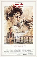 Watch Rumble Fish