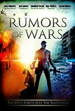 Watch Rumors of Wars