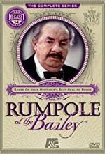 Rumpole of the Bailey SE