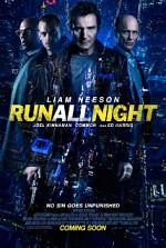 Watch Run All Night