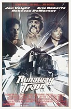 Watch Runaway Train