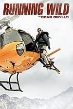 Running Wild with Bear Grylls S02E08