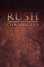 Watch Rush: Chronicles