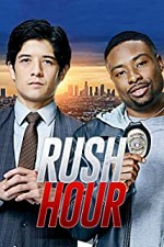 Watch Rush Hour