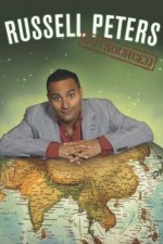 Watch Russell Peters: Outsourced