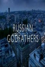 Watch Russian Godfathers