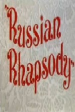 Watch Russian Rhapsody