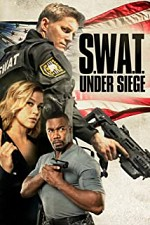 Watch S.W.A.T.: Under Siege