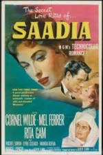 Watch Saadia