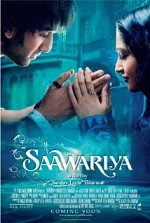 Watch Saawariya