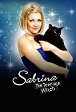 Sabrina, the Teenage Witch SE