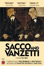 Watch Sacco and Vanzetti