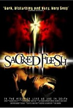 Watch Sacred Flesh