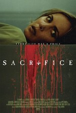 Watch Sacrifice