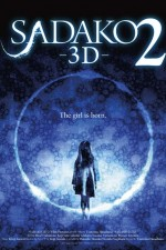 Watch Sadako 3D 2