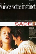 Watch Sade
