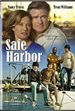 Watch Safe Harbor