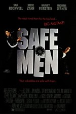 Watch Safe Men