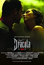 Watch Saint Dracula 3D