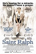 Watch Saint Ralph