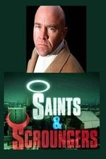 Saints and Scroungers SE