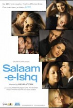 Watch Salaam-E-Ishq
