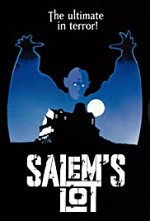 Watch Salem's Lot